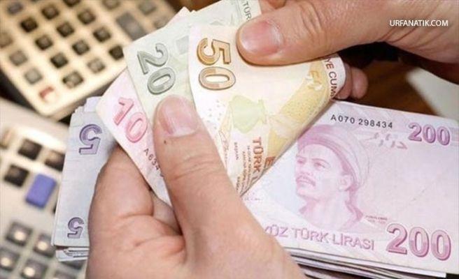 Çocuğu Olanlar Dikkat! Devlet Aylık 960 Lira Veriyor