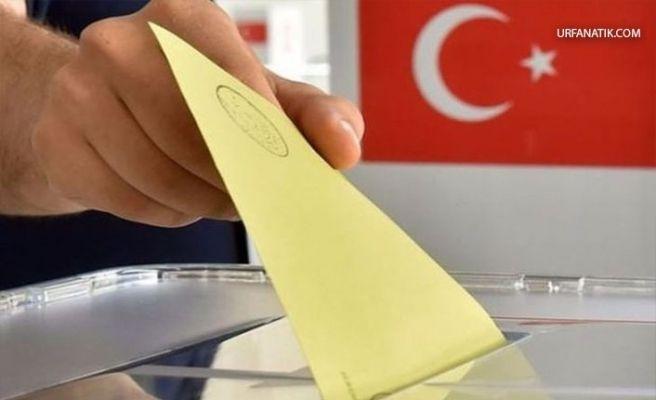 Bir Parti Daha İstanbul Kararını Verdi!