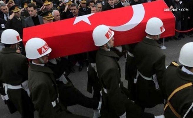 Hain Saldırı: Şehit ve Yaralı Asker Var!