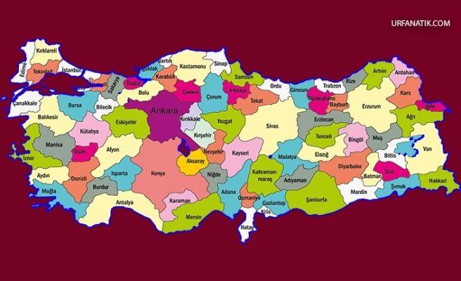 Türkiye'de Ölüm Nedenleri Açıklandı!