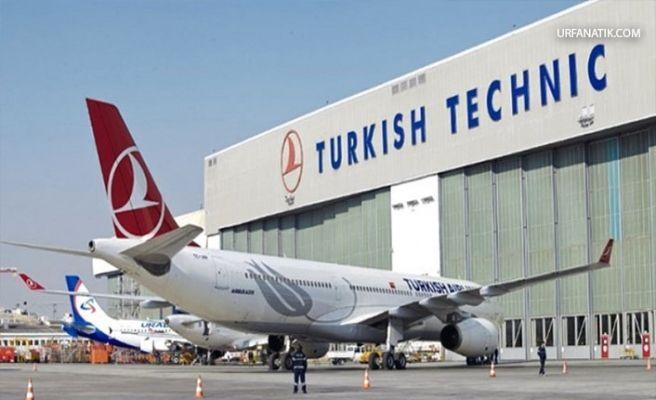 Türk Hava Yolları Çok Sayıda Personel Arıyor! İşte Şartlar