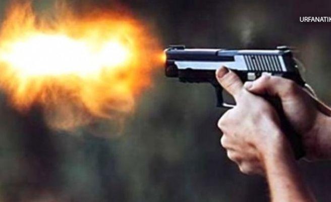 Şanlıurfa'da Silahlı Kavga; 1 Ölü 9 Yaralı (GÜNLLENDİ)