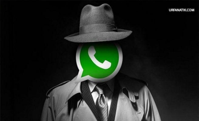 Whatsapp Uyardı! Bunu Yapan Kullanıcılara Dava Açılacak