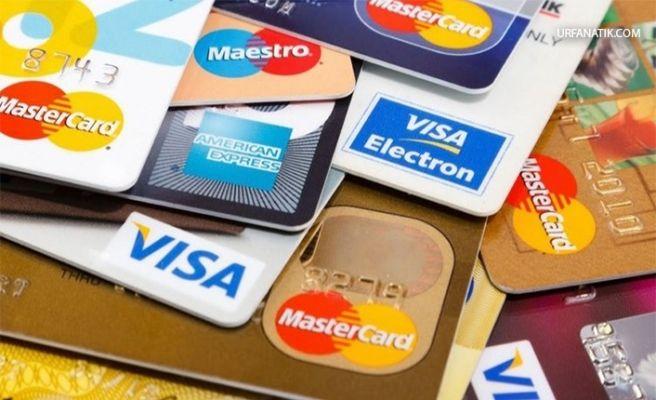 Kredi Kartı Kullananlar Dikkat! Resmi Gazete'de Yayımlandı