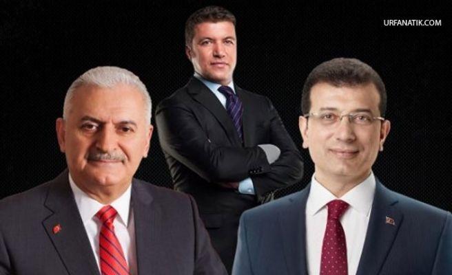 Türkiye Ekran Başına Kitlenecek! İşte Yayınıyla İlgili Detaylar