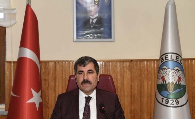 Muş Belediyesi Ağustos Ayı Meclis Toplantısı