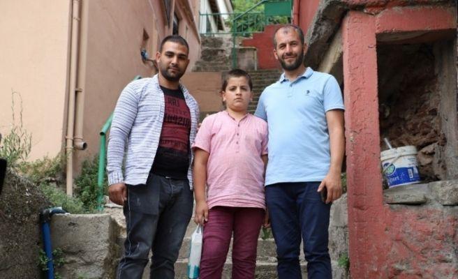 Ramazan hayata yeniden baktı