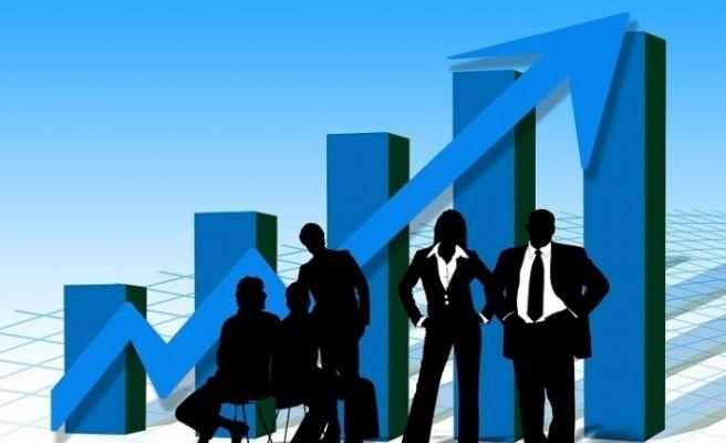 Erzurum'da 6 ayda 77 şirket kuruldu