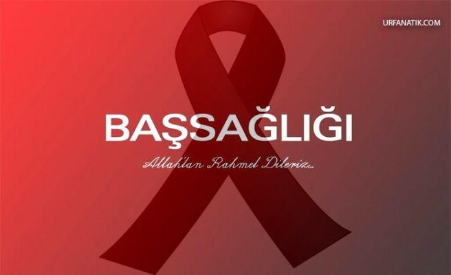 Şanlıurfa'da 7 Ailenin Acı günü!