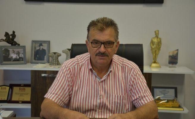 Sinop'taki tüm tarihi evlerin restoresi sırayla yapılacak
