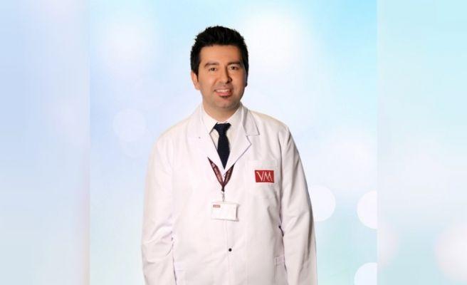 """Dr. Süren: """"Çocuklarınıza kurban haberlerini izletmeyin"""""""