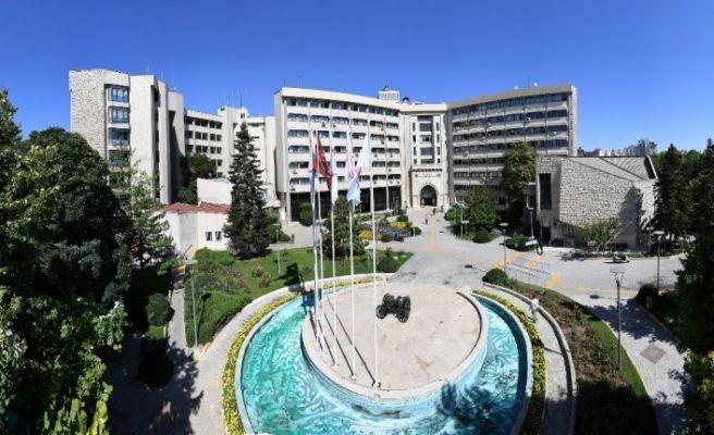 Konya Büyükşehir Kurban Bayramı'na hazır
