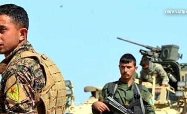 Suriye'nin Kuzeyinde Halk, PKK/YPG'ye Karşı Ayaklandı!