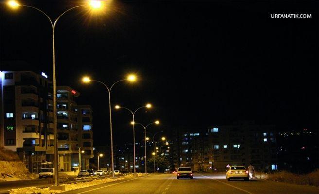 Dicle Elektrikten Karaköprü'ye Ne Yatırım Yapıldı!