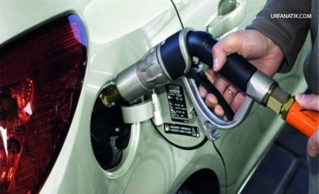 Şanlıurfa'daki LPG Fiyatlarına Bir Tepkide Vekilden Geldi