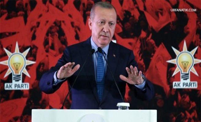 Erdoğan'dan Yeni Kayyumlar Sinyali!