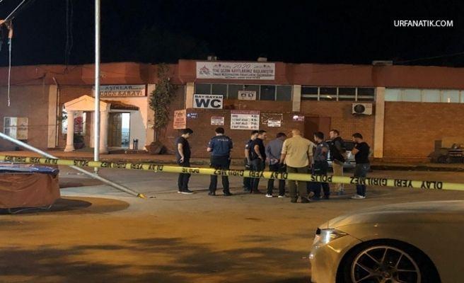 İki Grup Arasında Silahlı Çatışma: 1 Ölü 6 Yaralı