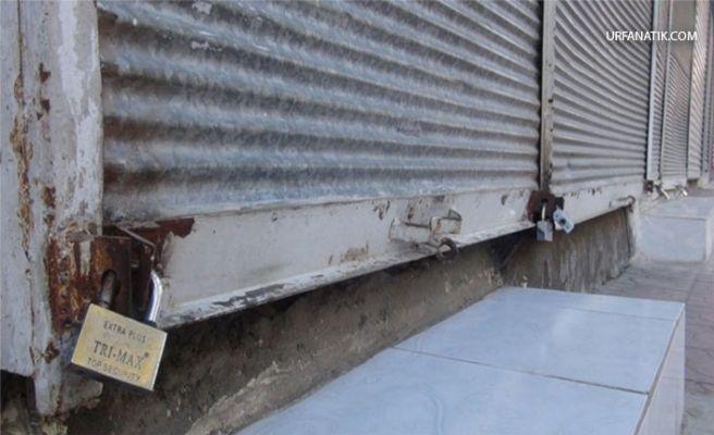 4 Mahallede Sokağa Çıkma Yasağı İlan Edildi