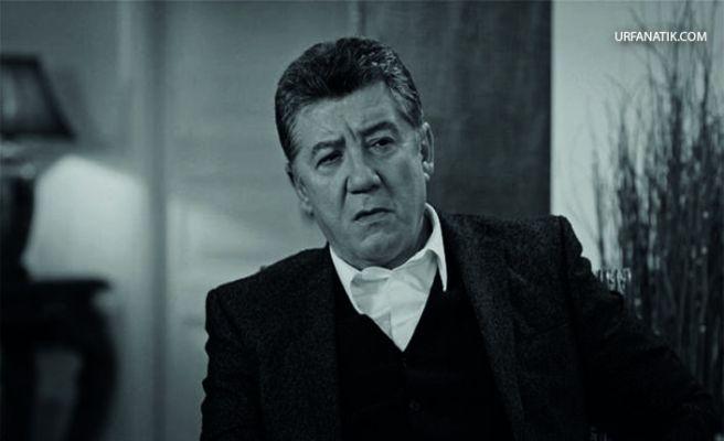 Türk Sinemanın Usta Oyuncusu Hayatını Kaybetti!