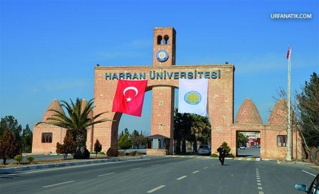 HRÜ'de Yapay Zekâ İçin Eğitim Programı Geliştirecek