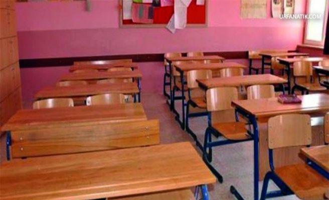 Harekatın Başlamasıyla O İlçede Okullar Tatil Edildi!