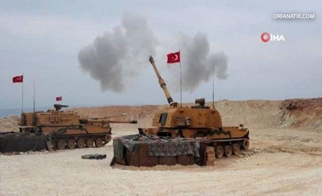 Barış Pınar Harekatı'ndan Yeni Haber: Öldürüldüler!