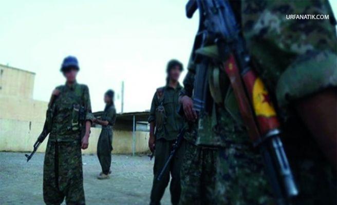PKK'dan ABD'ye Tehdit!