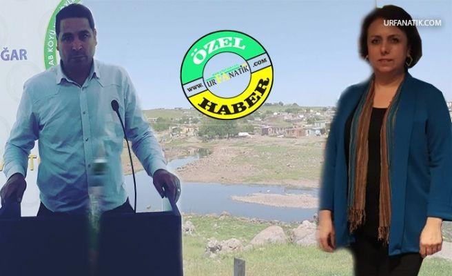 Memleket Sevdasıyla ''Babder''i Kurdu!