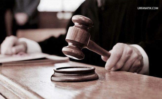 Yargıtay'dan İşçilere Emsal Karar!