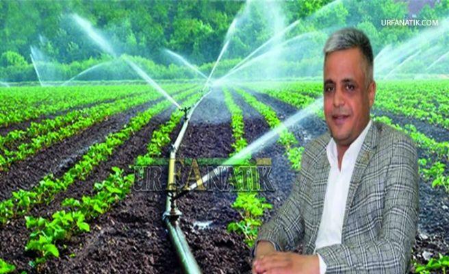 3 Yıl Üst Üste Aynı Ürünü Eken Çiftçilere Kötü Haber!