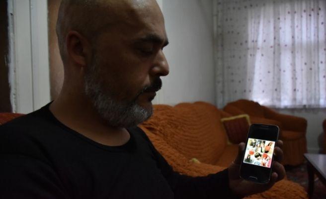 Savaş ve yoksulluktan kaçan mazlumların umudu Türkiye oldu