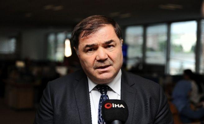 "İHA Spor, 2019'un ""en""lerini seçti"