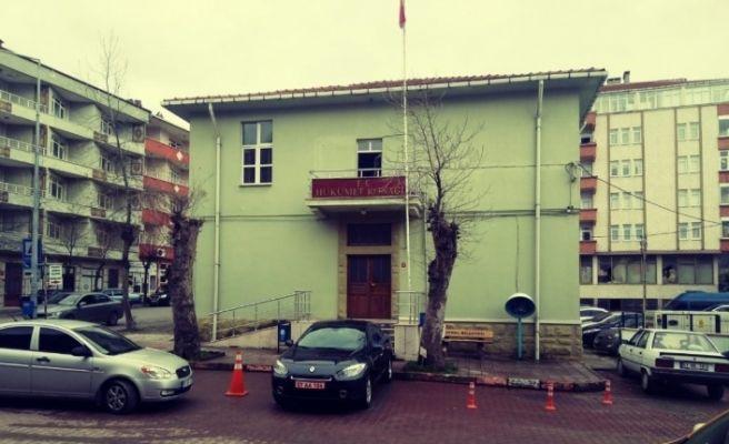 Türkeli'de toplantı ve gösteri yürüyüş alanları belirlendi