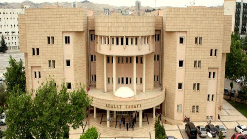 Urfa'da 51 şüpheliden 14'ü tutuklandı