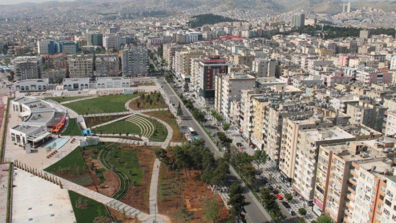 Urfa'da 4 kişi hayatını kaybetti!