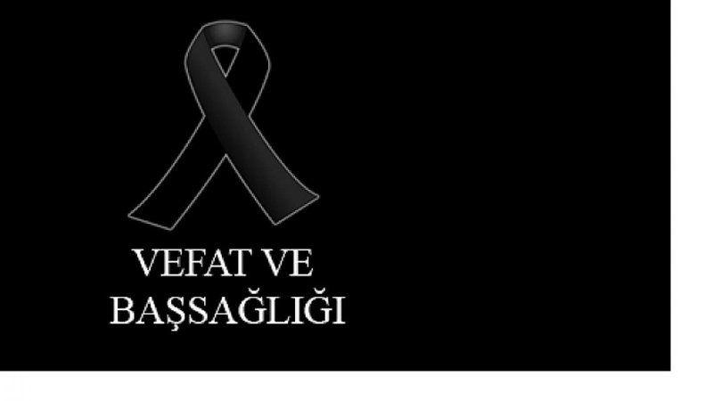 Urfa'da 2 Ailenin acı günü!