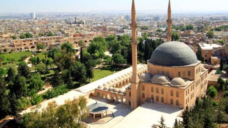 Tüm Camilerin kesin açılacağı tarih açıklandı!