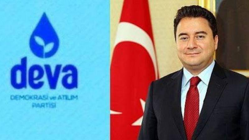 Deva Partisi Urfa için öne çıkan flaş isimler!