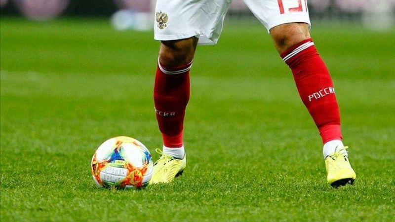 18 kulüp ile anlaşıldı, liglerin başlama tarihi açıklandı!