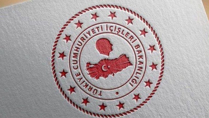 İçişleri Bakanlığı 81 İl Valiliğine yeni genelgeyi gönderdi!