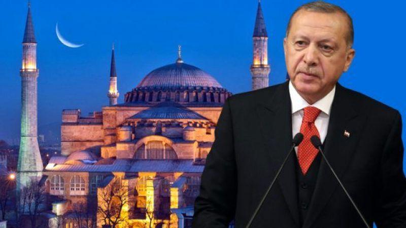 İşte Erdoğan'ın masasındaki kritik son anket!