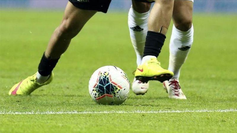 Süper Lig 28. hafta maç programı