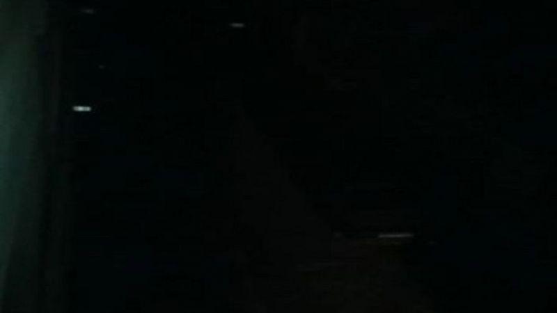 Urfa'da 20'den fazla elektrik kesildi, mahalle çileden çıktı!