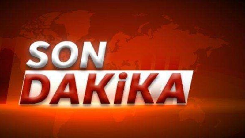 Urfa'da elinde torpil patlayan iki kuzen Yaralandı
