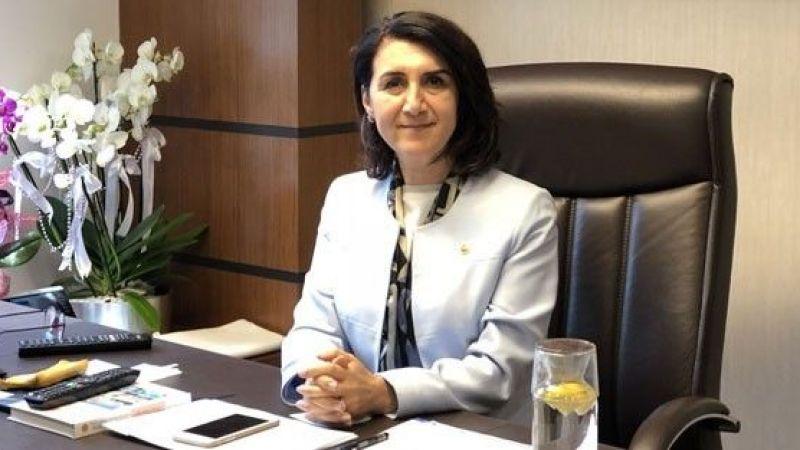 Vekil Açanal Açıkladı: Urfa'ya 410 milyon lira  destek!