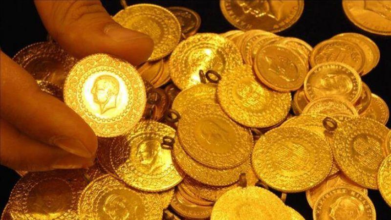 Altın fiyatları neden yükseliyor? İşte yanıtı