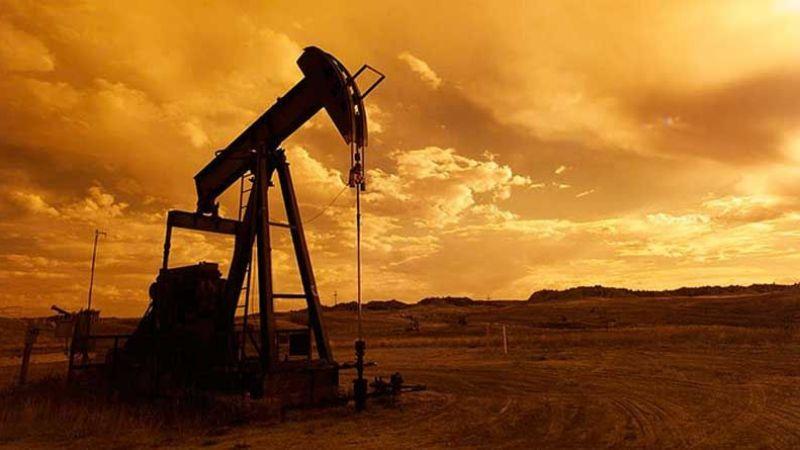 Urfa'da petrol aramaları için gereken kararlar açıklandı