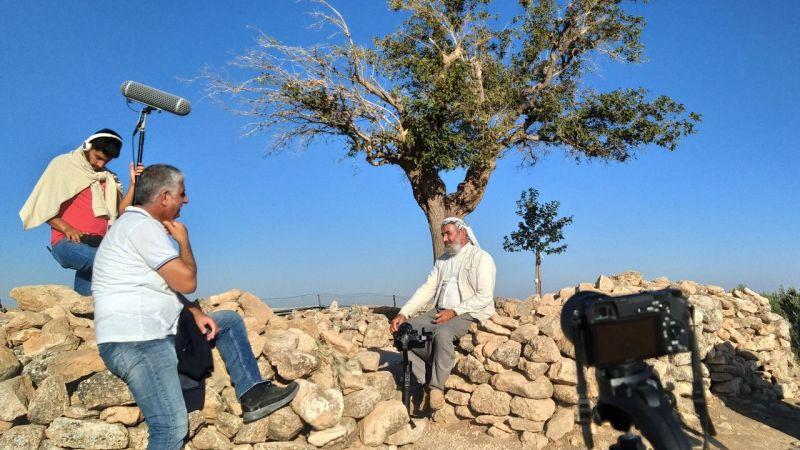 Göbeklitepe'deki tarihi ritüeller belgesel oldu