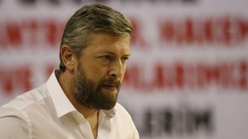 Haliliye Belediyespor Voleybol Takımı çıkışa geçmek istiyor