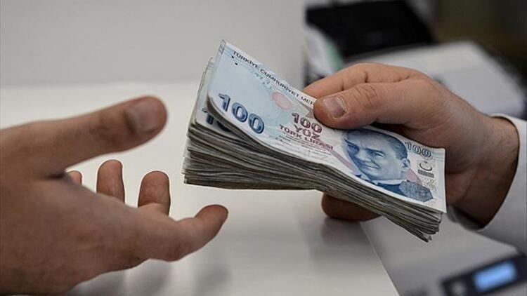 Haber geldi: Ödemeler bugün başlıyor!